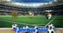 Prediksi Bola Pacos Ferreira Vs Portimonense 21 Juli 2020