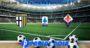 Prediksi Bola Parma Vs Fiorentina 6 Juli 2020