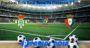 Prediksi Bola Real Betis Vs Osasuna 9 Juli 2020