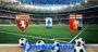 Prediksi Bola Torino Vs Genoa 17 Juli 2020