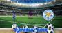 Prediksi Bola Tottenhan Vs Leicester 19 Juli 2020