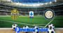 Prediksi Bola Verona Vs Inter Milan 10 Juli 2020