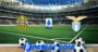 Prediksi Bola Verona Vs Lazio 27 Juli 2020