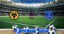 Prediksi Bola Wolves Vs Everton 12 Juli 2020