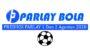 Prediksi Parlay Bola 1 dan 2 Agustus 2020