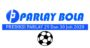Prediksi Parlay Bola 29 dan 30 Juli 2020