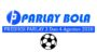 Prediksi Parlay Bola 3 dan 4 Agustus 2020