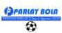 Prediksi Parlay Bola 5 dan 6 Agustus 2020