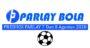 Prediksi Parlay Bola 7 dan 8 Agustus 2020