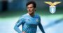David Silva Semakin Dekat Merapat Ke Lazio