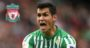 Liverpool Buru Bek Tengah Asal Aljazair Aissa Mandi