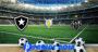 Prediksi Bola Botafogo Vs Atletico Mineiro 20 Agustus 2020