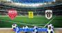 Prediksi Bola Dijon Vs Angers 23 Agustus 2020