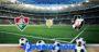 Prediksi Bola Fluminense Vs Vasco da Gama 30 Agustus 2020