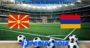Prediksi Bola Macedonia Vs Armenia 5 September 2020