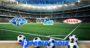 Prediksi Bola Molde Vs Brann 11 Agustus 2020