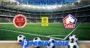 Prediksi Bola Reims Vs Lille 30 Agustus 2020