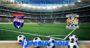 Prediksi Bola Ross County Vs Kilmarnock 13 Agustus 2020