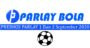 Prediksi Parlay Bola 1 dan 2 September 2020