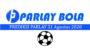Prediksi Parlay Bola 31 Agustus 2020