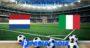 Prediksi Bola Belanda Vs Italy 8 September 2020