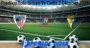 Prediksi Bola Bilbao Vs Cadiz 2 Oktober 2020