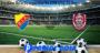 Prediksi Bola Djurgarden Vs CFR Cluj 25 September 2020