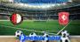 Prediksi Bola Feyenoord Vs Twente 20 September 2020