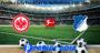Pertandingan ketiga Bundesliga menhadirkan duel Frankfurt melawan Hoffenheim di Commerzbank Arena. Frankfurt dan Hoffenheim menjadi dua klub