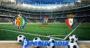 Prediksi Bola Getafe Vs Osasuna 19 September 2020