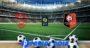 Prediksi Bola Nimes Vs Rennes 13 September 2020