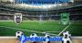 Prediksi Bola PAOK Vs Krasnodar 1 Oktober 2020