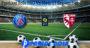 Prediksi Bola PSG Vs Metz 17 September 2020