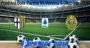 Prediksi Bola Parma Vs Verona 4 Oktober 2020