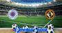 Prediksi Bola Rangers Vs Dundee United 12 September 2020