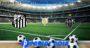 Prediksi Bola Santos Vs Atletico Mineiro 10 September 2020