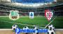 Prediksi Bola Sassuolo Vs Cagliari 21 September 2020