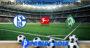 Prediksi Bola Schalke Vs Bremen 27 September 2020