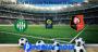 Prediksi Bola St Etienne Vs Rennes 26 September 2020