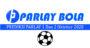 Prediksi Parlay Bola 1 dan 2 Oktober 2020