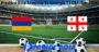 Prediksi Bola Armenia Vs Georgia 11 Oktober 2020