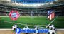 Prediksi Bola Bayern Vs Atletico Madrid 22 Oktober 2020