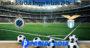 Prediksi Bola Club Brugge Vs Lazio 29 Oktober 2020
