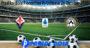 Prediksi Bola Fiorentina Vs Udinese 26 Oktober 2020
