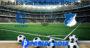Prediksi Bola Gent Vs Hoffenheim 30 Oktober 2020