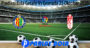 Prediksi Bola Getafe Vs Granada 25 Oktober 2020