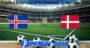 Prediksi Bola Iceland Vs Denmark 12 Oktober 2020