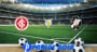 Prediksi Bola Internacional Vs Vasco da Gama 19 Oktober 2020