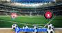 Prediksi Bola Liverpool Vs Midtjylland 28 Oktober 2020