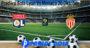 Prediksi Bola Lyon Vs Monaco 26 Oktober 2020